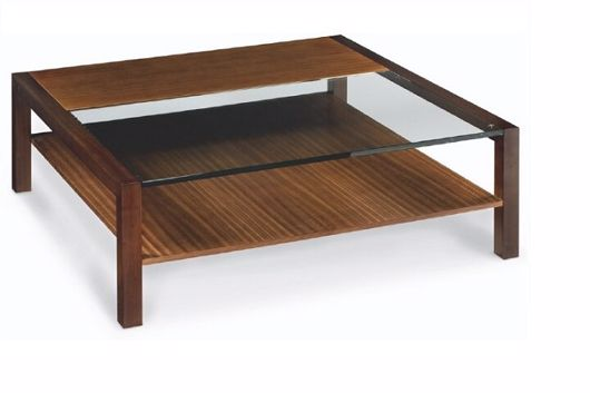 Picture of 0278-50 COCKTAIL TABLE