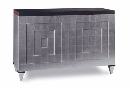 Picture of 0582L CABINET