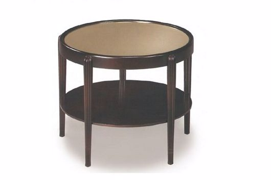 Picture of 200 END TABLE