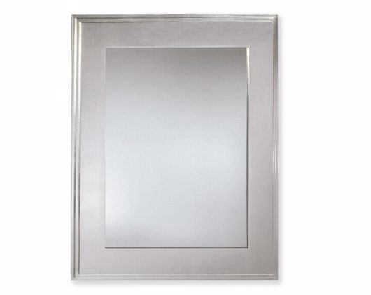 Picture of 231 MIRROR