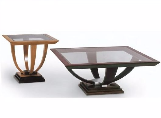 Picture of 237 END TABLE