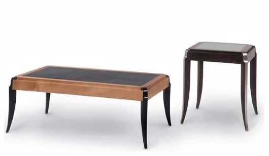Picture of 243 COFFEE TABLE