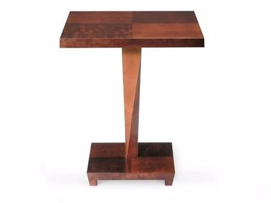 Picture of 257 END TABLE