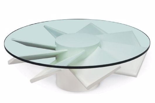 Picture of 290 COFFEE TABLE