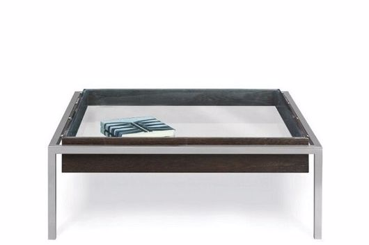 Picture of 293 COCKTAIL TABLE