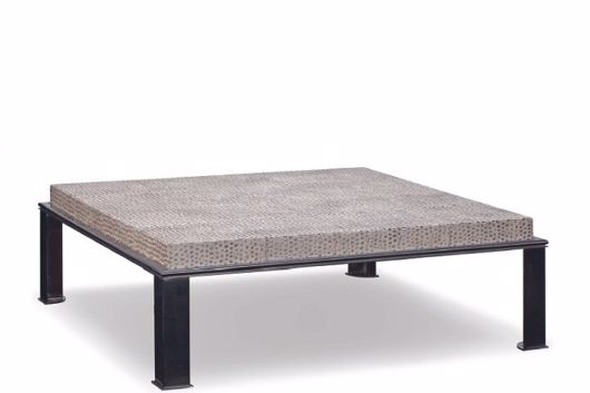Picture of 294 COCKTAIL TABLE