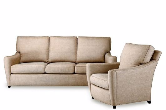 Picture of 48684 SOFA