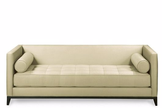 Picture of 50085 SOFA