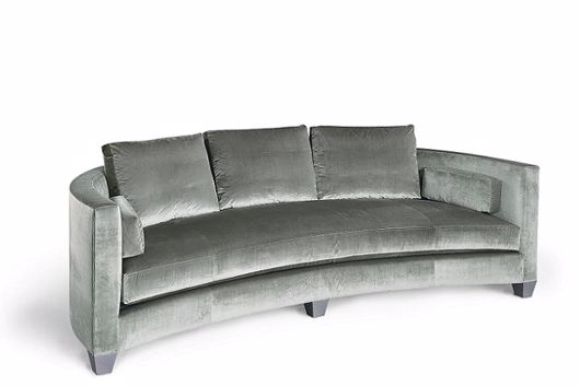 Picture of 51296 SOFA