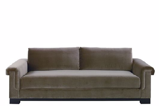 Picture of 51996 SOFA