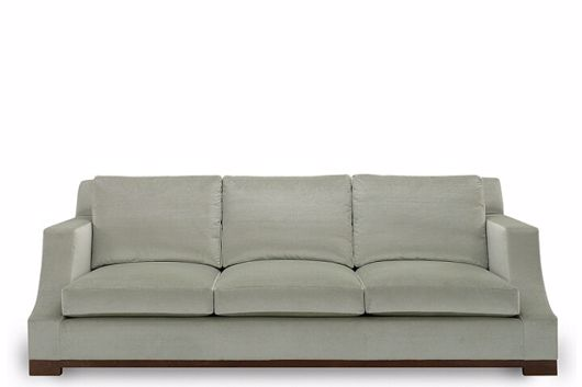 Picture of 52096 SOFA
