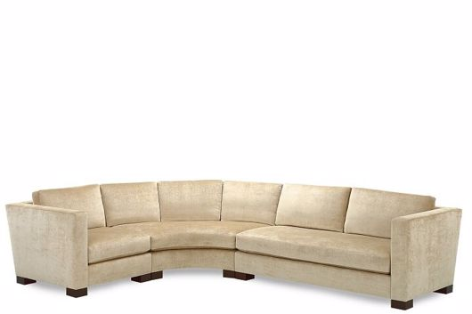 Picture of 521 SOFA SERIES