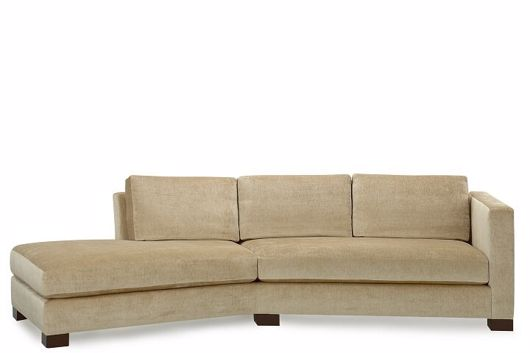 Picture of 52104 SOFA
