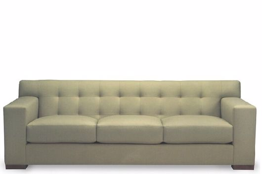 Picture of 52495 SOFA