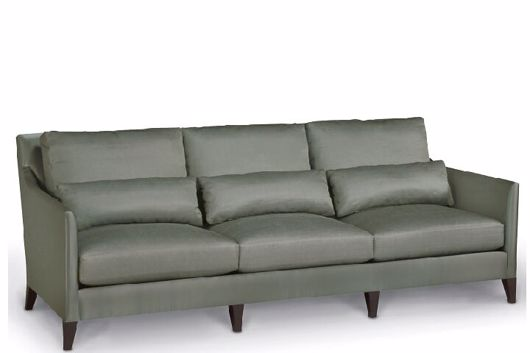 Picture of 52790 SOFA
