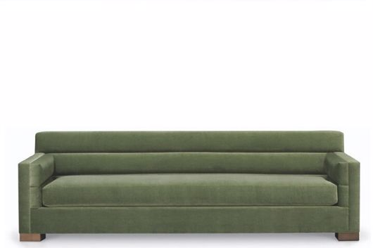Picture of 53096 SOFA