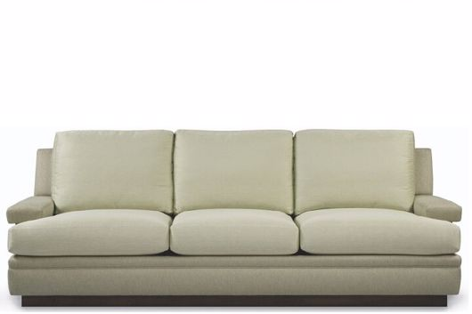 Picture of 53198 SOFA