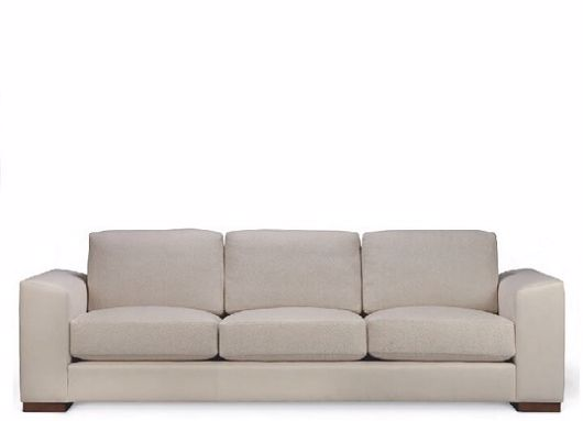 Picture of 54098 SOFA