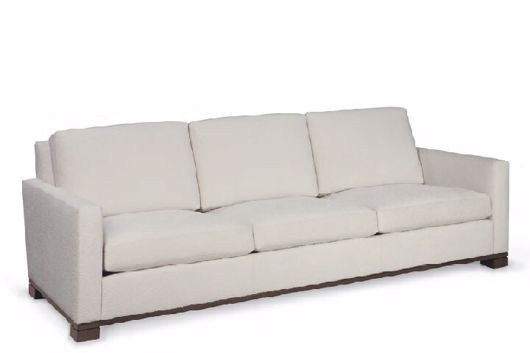Picture of 54395 SOFA