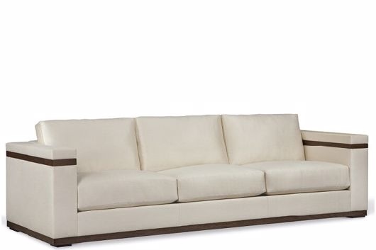Picture of 547103 SOFA