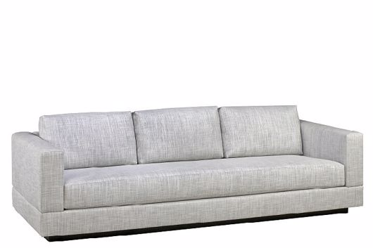 Picture of 548101 SOFA