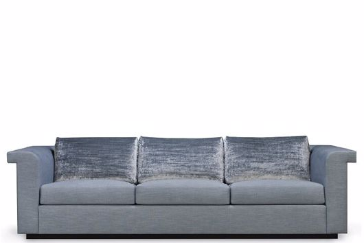 Picture of 549109 SOFA