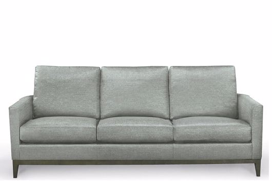 Picture of 55185 SOFA