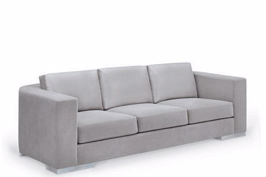 Picture of 553101 SOFA