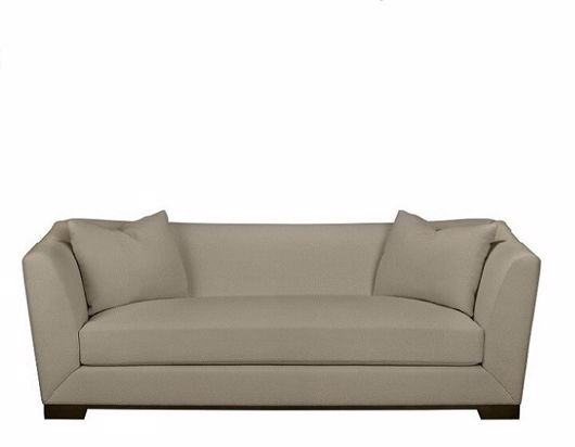 Picture of 55495 SOFA