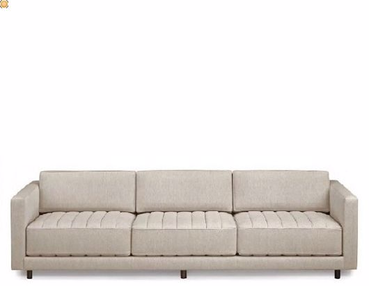 Picture of 556103 SOFA