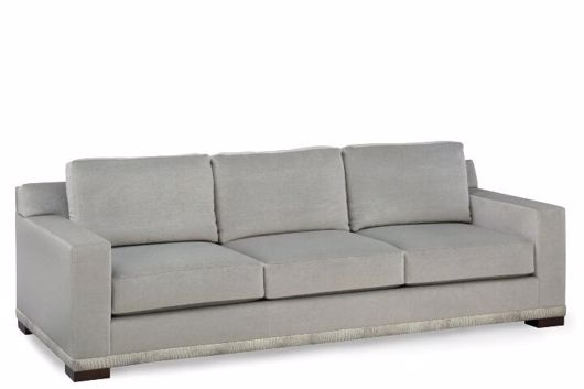 Picture of 55796 SOFA