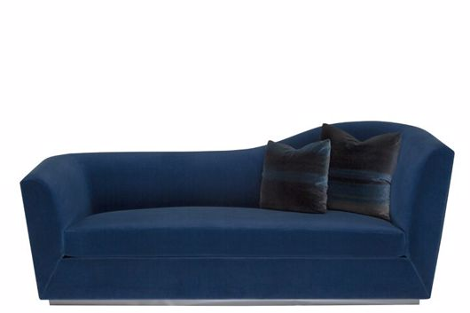 Picture of 55890 SOFA