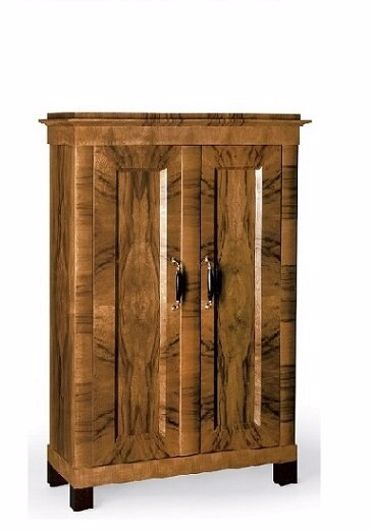 Picture of 563 ARMOIRE