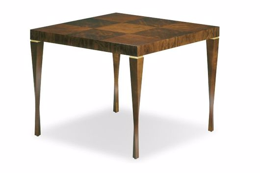 Picture of 590 GAME TABLE