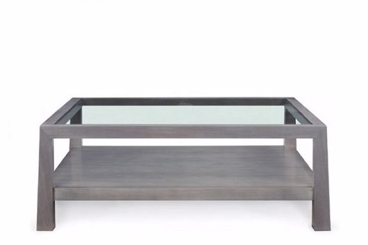 Picture of 611 COFFEE TABLE
