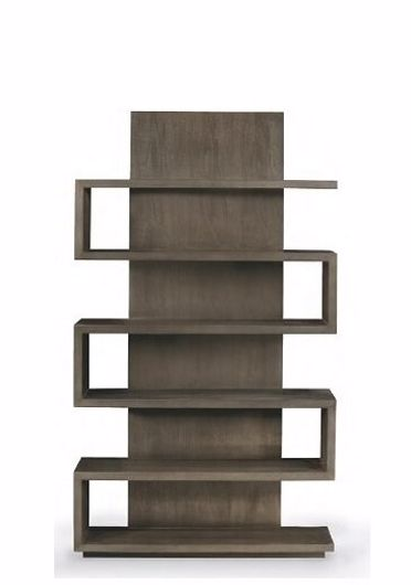 Picture of 616 SHELVING UNIT