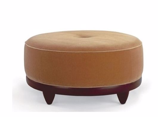 Picture of 8128 OTTOMAN