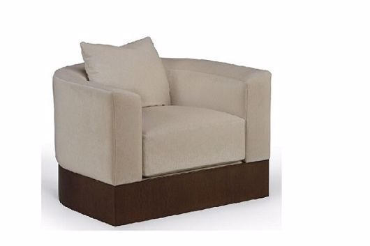 Picture of 8163-WD SWIVEL CHAIR