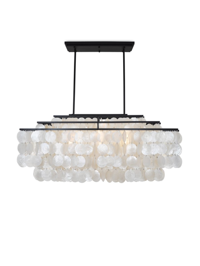 Picture of AVALON CHANDELIER