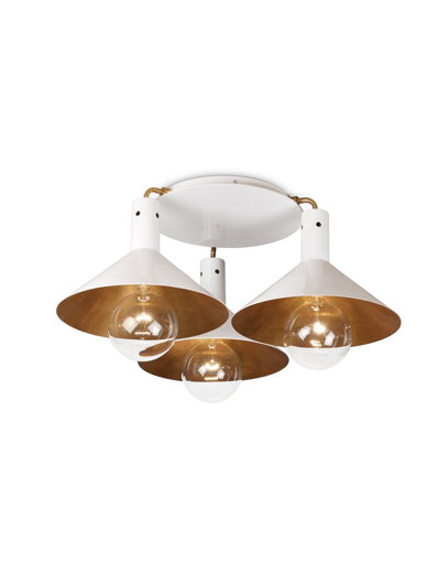 Picture of CAIRO CEILING MOUNT