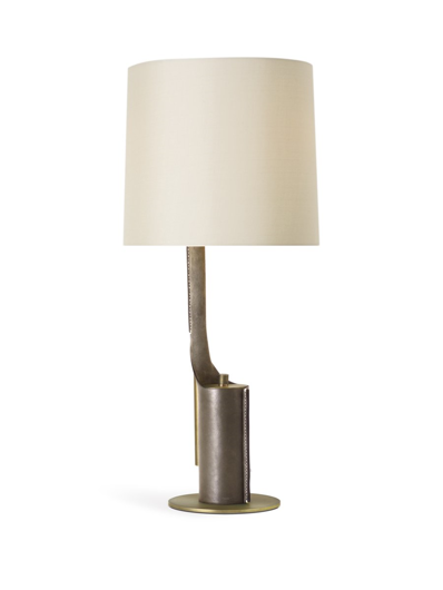Picture of CASIMER TABLE LAMP