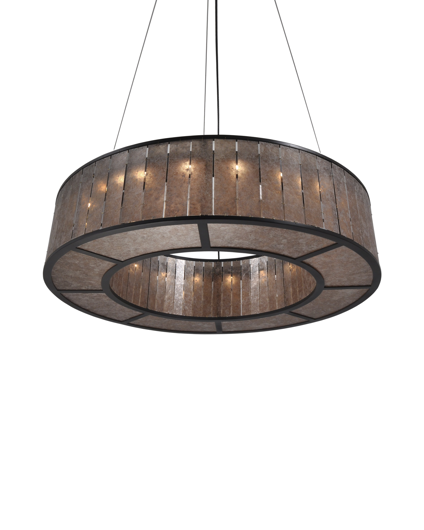 Picture of DONOVAN 48 INCH CHANDELIER