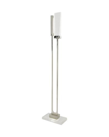 Picture of GRAMERCY FLOOR LAMP