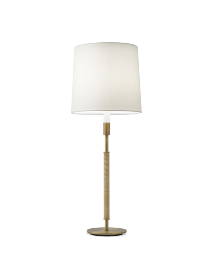 Picture of HADLEY TABLE LAMP